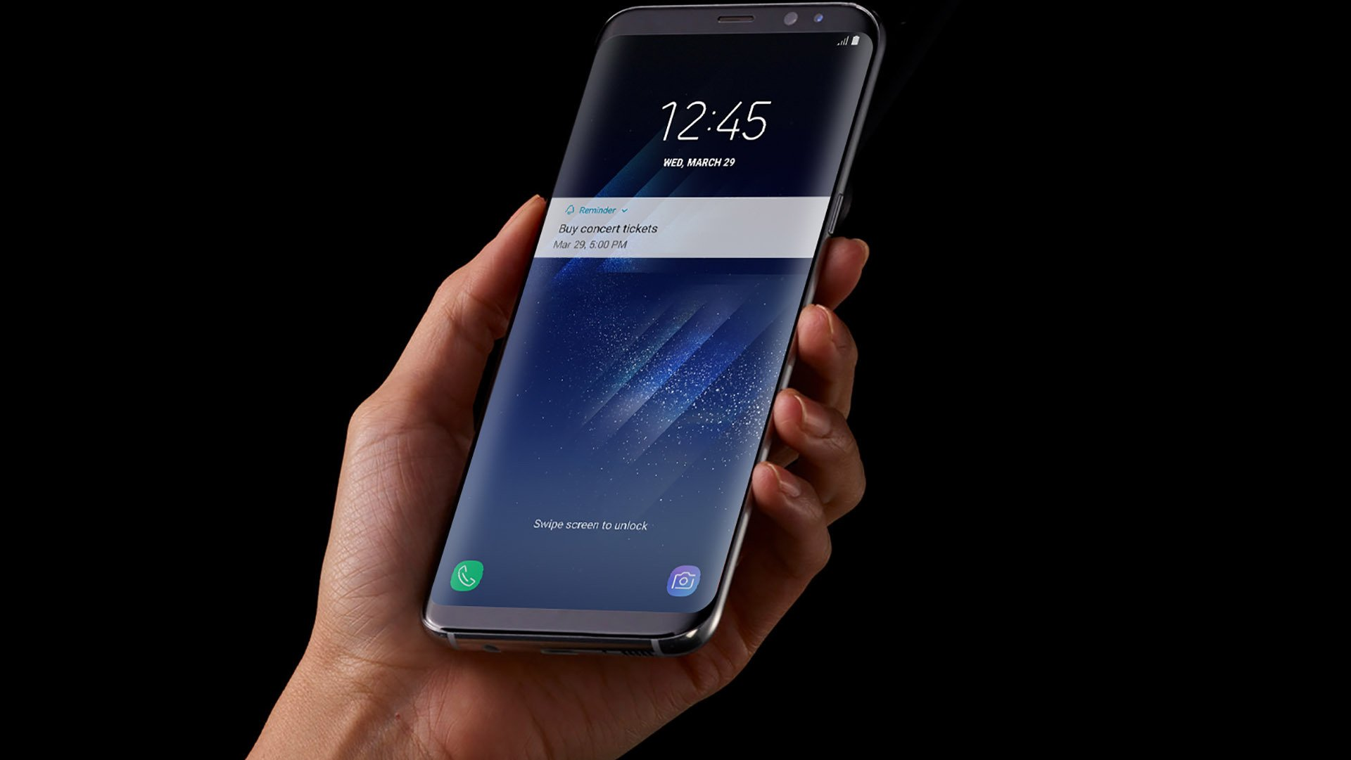 传三星S9将是模块手机 配备高通骁龙845处理器