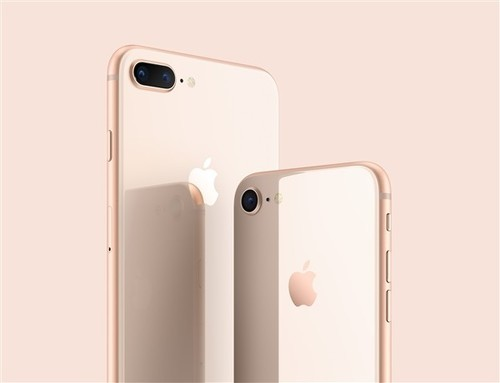 苹果实力宠印度iPhone用户 买手机可获现金奖励