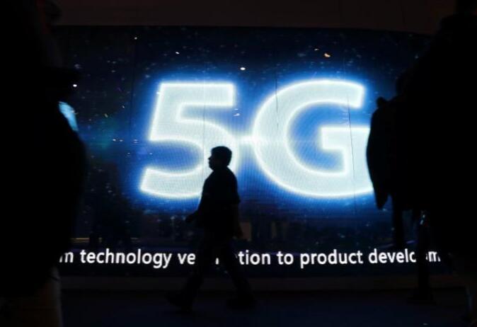 高通CEO莫伦科夫:5G手机从2019年开始将成主流