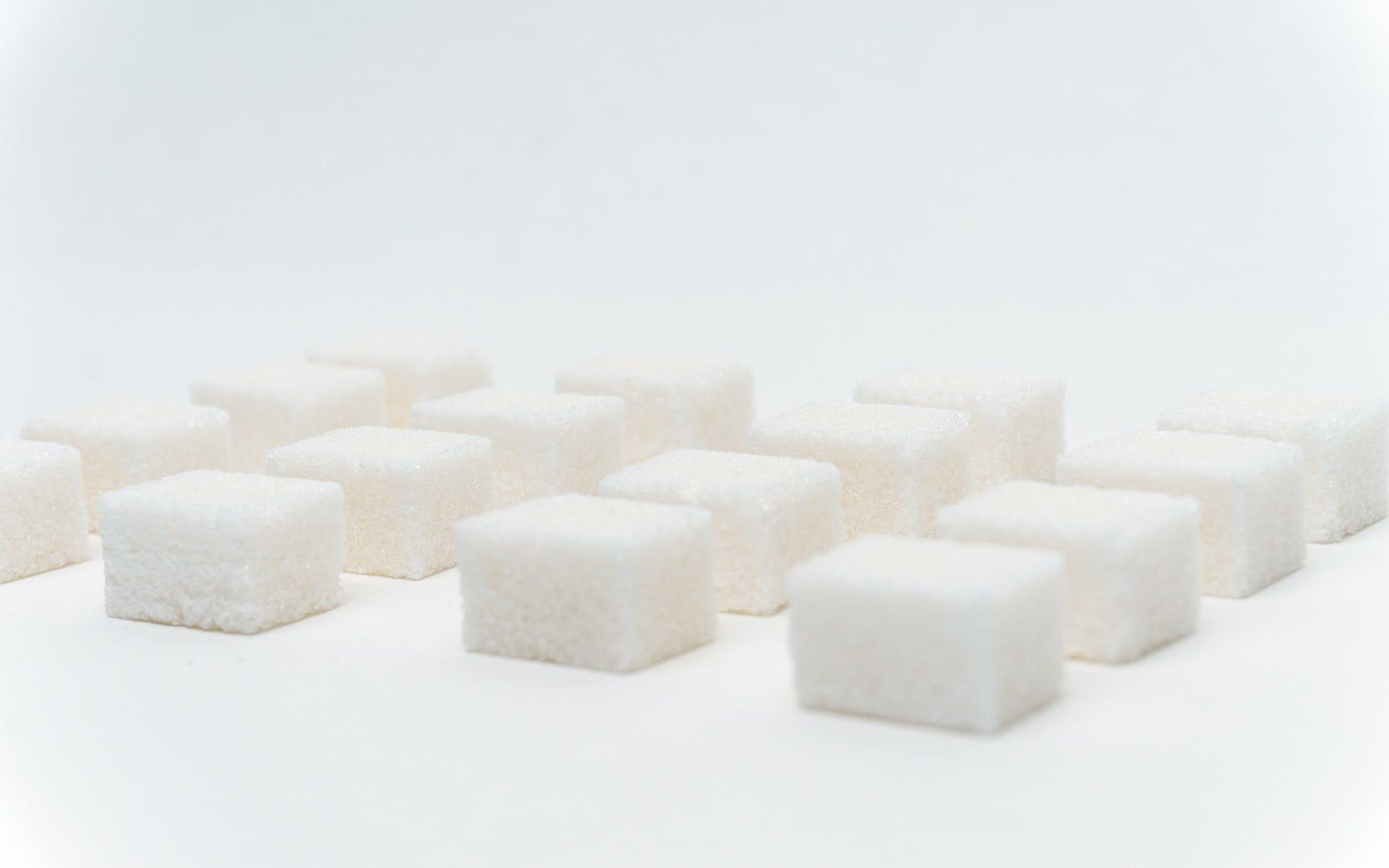 研究:人工甜味剂短短两周即可增加患糖尿病风险