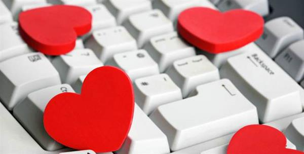 百合网单日市值蒸发16亿 婚恋网站乱象何时休