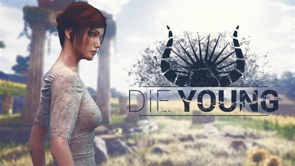 面对游戏被盗版 这家开发商做出最温情的选择