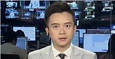 """成都女子世纪佳缘网结识""""IT主任""""7天被骗36万"""