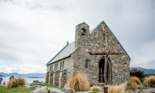 新西兰移民局拟减少海外签证中心