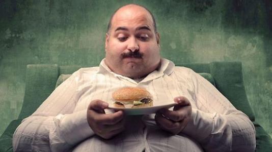 肥胖有救啦!日本发现控制食欲大脑组织