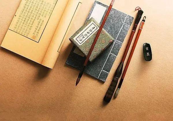 13种线装好书(通向中华传统文化的钥匙)