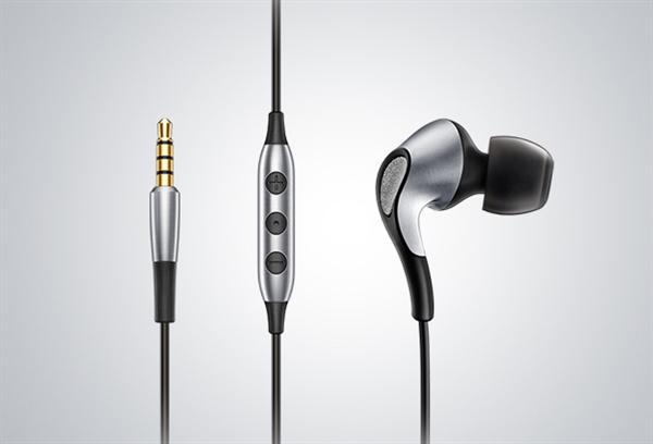 Flow耳机9月20日再次发布 全部用娄式单元