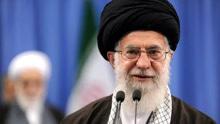 """伊朗最高领袖喊话美国:不对""""霸凌""""低头!"""