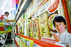 霸王致癌风波后品牌重建难 凉茶已死净利润减少94.7%