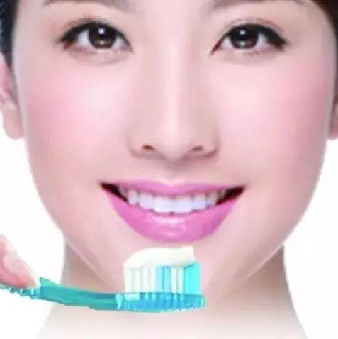 牙膏用错伤口腔!牙膏到底怎么选?要认准这四点!丨推广