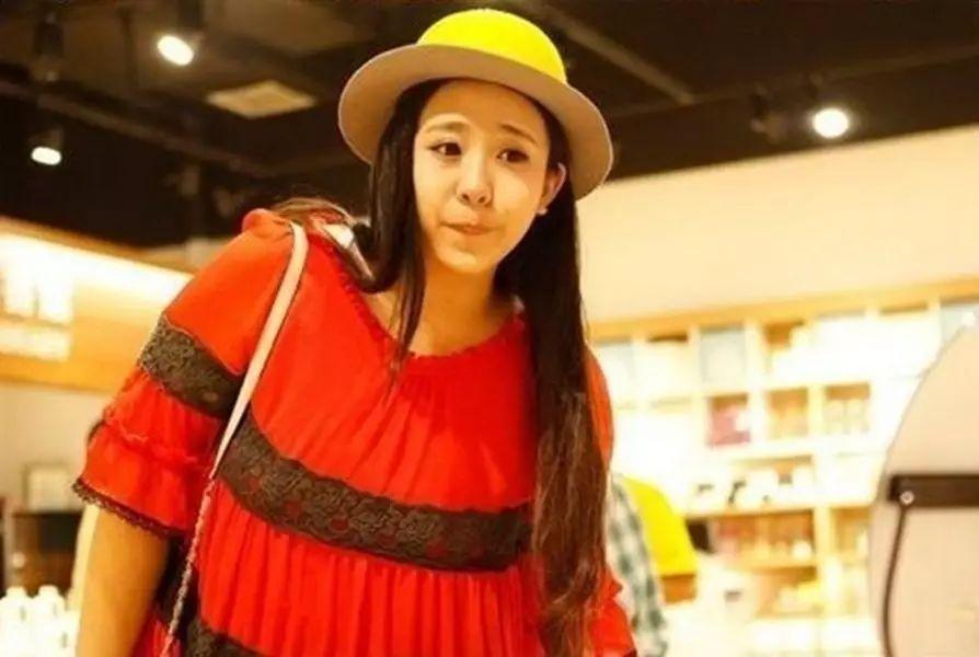 """210斤的""""中国最美女胖子""""狠花3个月瘦72斤竟美成金喜善!"""