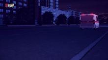 3D:女子顺走车内已开启饮料送邻居喝致1死