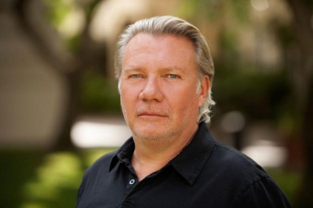 现派拉蒙全球发行总裁尼克·克劳利将任The H Collective公司CEO