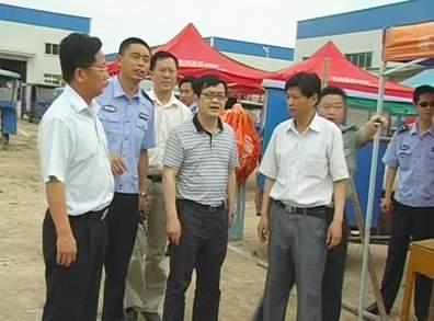 """""""海归""""县长获刑引官场地震 28名政府官员卷入行贿"""