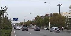 环保部发布8月空气质量排行 最差10城河北占6席
