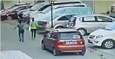 广西19岁女幼师遭枪杀