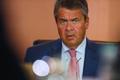 德外交部长:燃油亿万先生手机版时代不会在德国终结