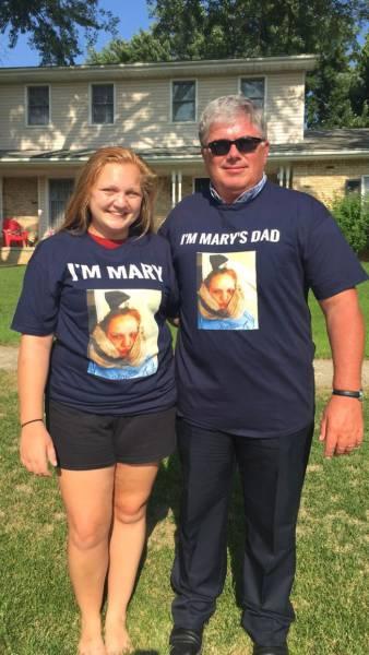 这样的T-shirt给我来一打图片