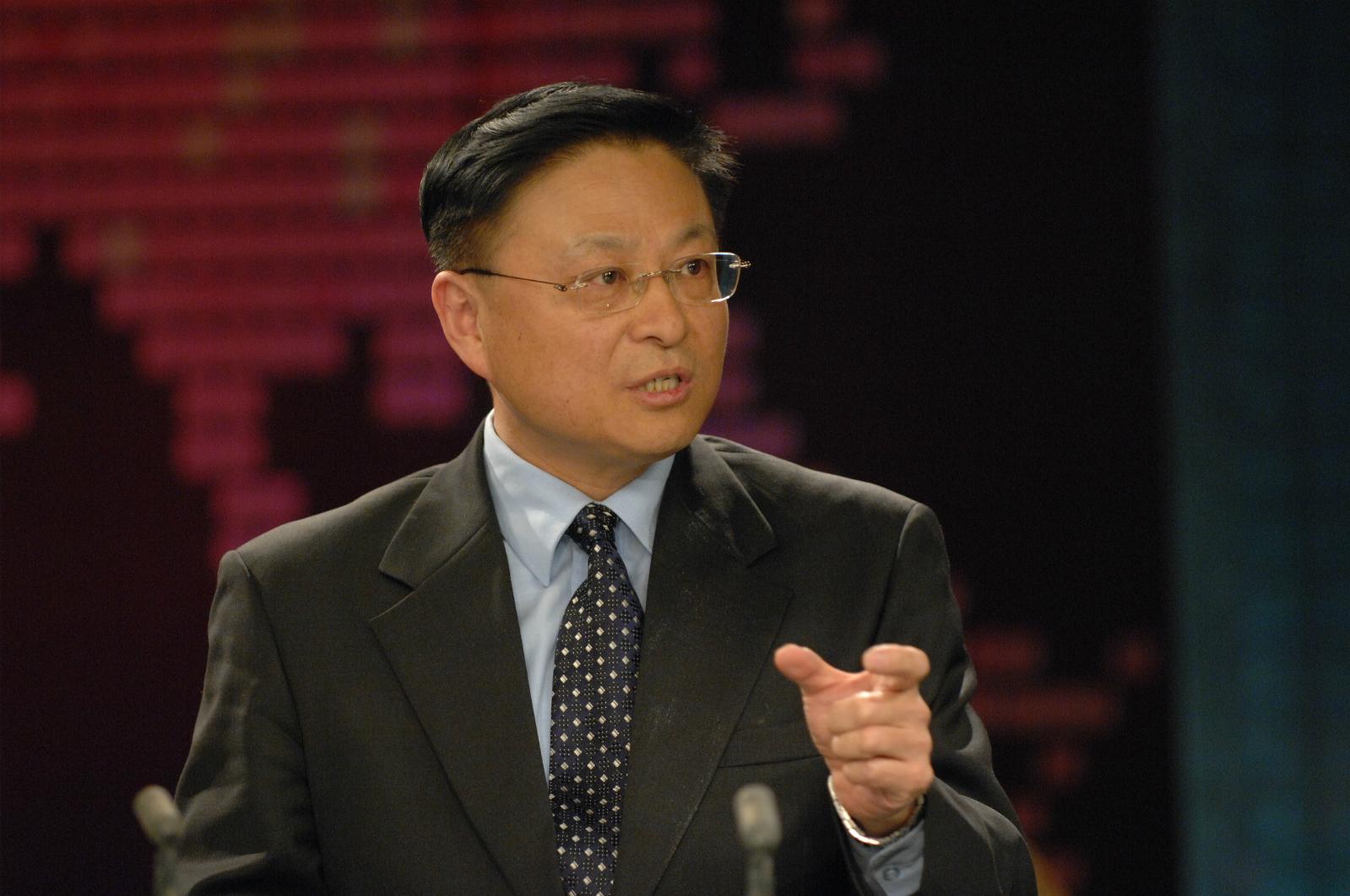"""国际上""""中国威胁论""""突然变少 背后原因在哪?"""