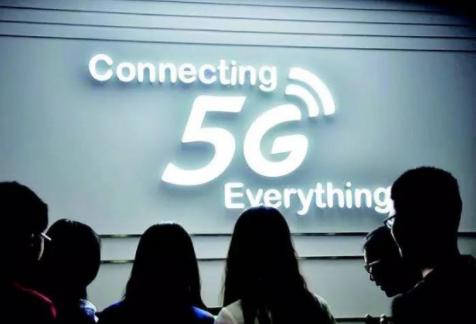 诺基亚贝尔助力中国引领全球5G 争取国际话语权