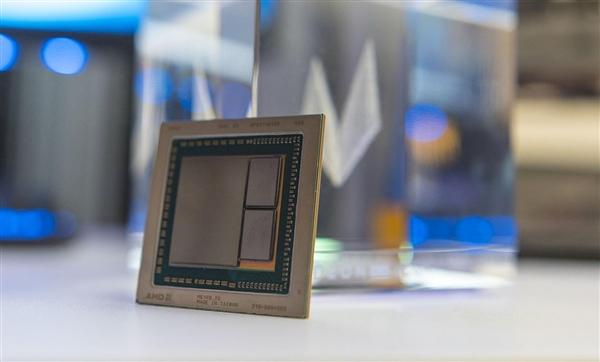 AMD Vega GPU迟迟不供货:厂商苦等成望夫石
