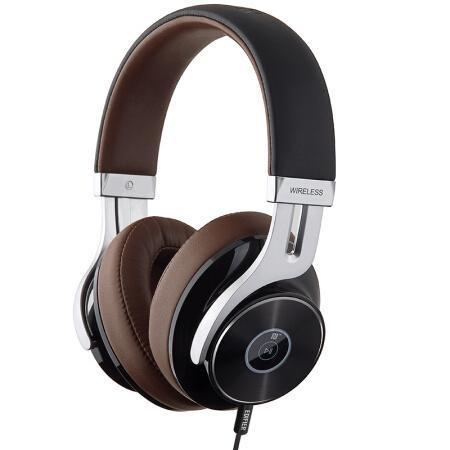 让头戴式耳机带你聆听世界的好声音