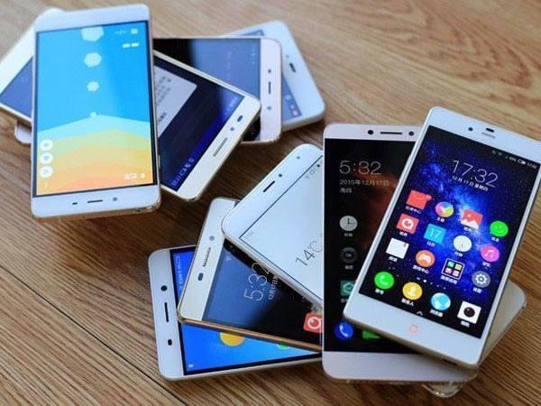 苹果创新放缓 中国手机征服发达国家的机会来了吗