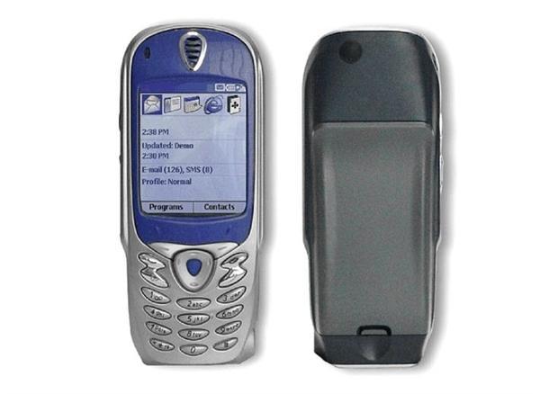 回忆杀!HTC历年经典机型盘点
