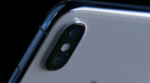 黑科技Animoji是iPhone X一骑绝尘的大杀器?