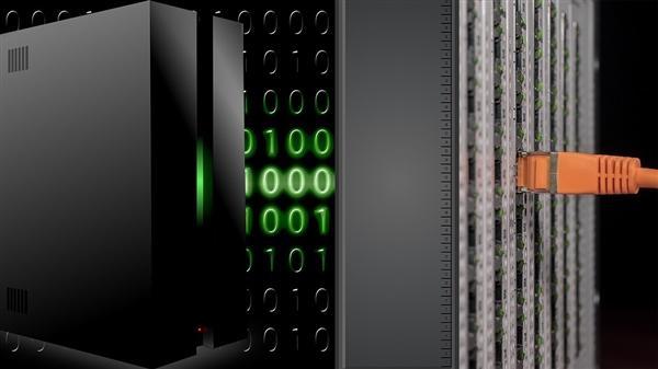分分钟损失上亿 数据中心都是如何断电的?