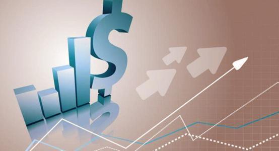 股转公司:新三板资金入市需着眼长远