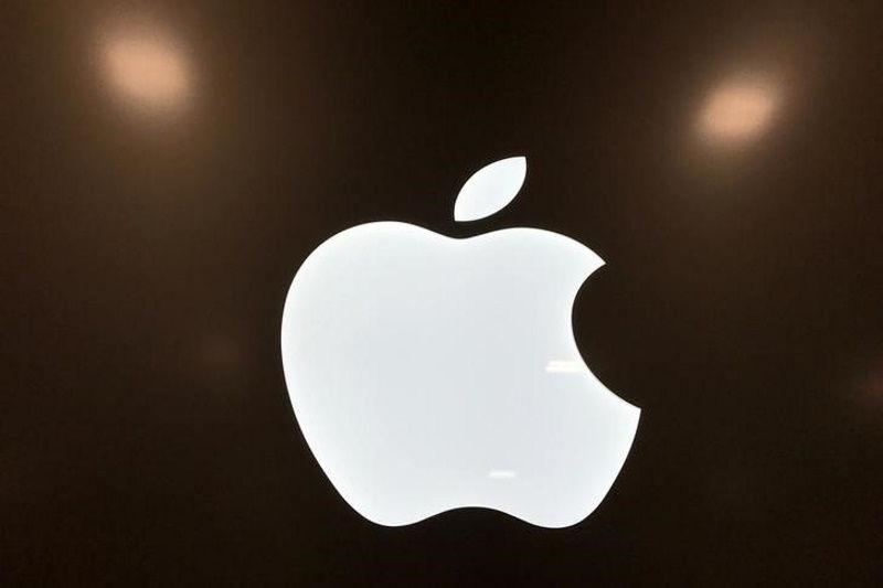 外媒:苹果iPhone X给中国手机厂商机遇