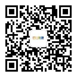 """""""骑妙北京""""骑行周招募网友参与"""