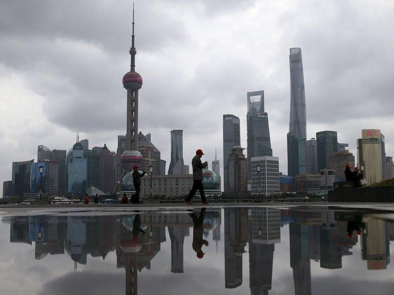 世界级大都市能在数字时代幸存吗?人口将成累赘
