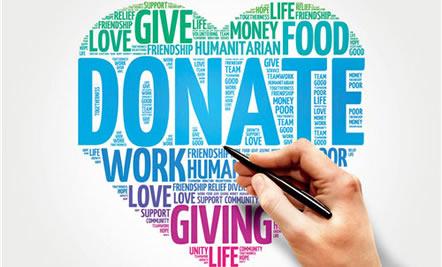 富人慈善应往哪走?