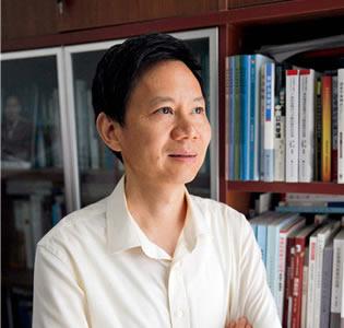 清华教授邓国胜:中国富人慈善应往哪个方向走?
