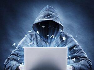 调查:全球企业上半年因网络攻击损失40亿美元