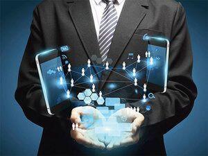 俄罗斯智能手机市场调查:中国品牌占比达27%