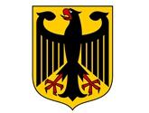 德国的政治制度