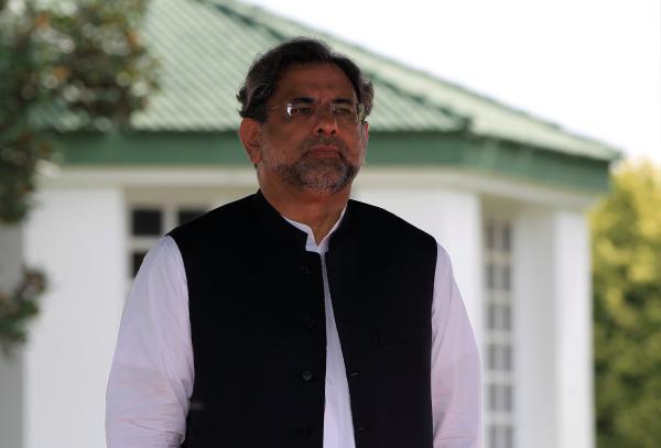印度要援助阿富汗建项目提高影响力,巴基斯坦表示不接受