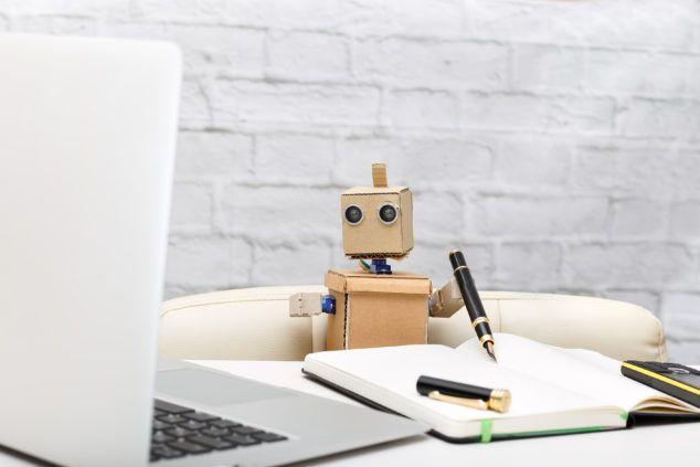 美AI公司影响力调查:谷歌第一 微软苹果并列第二
