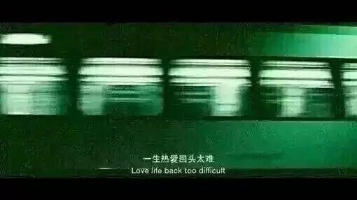 赵丽颖冯绍峰坐实恋情?肯定是颖宝的斩男妆容太撩人!