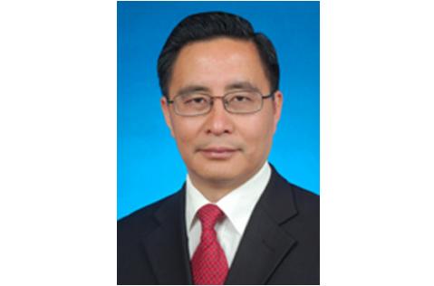 四川人事变动:两位副省长辞职 新任命两位副省长