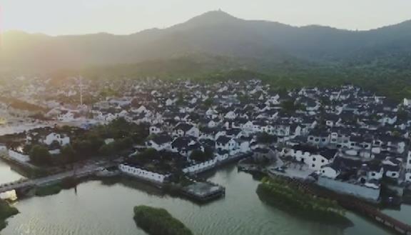 美媒:中国减贫成就世界瞩目 经验很难被他国复制