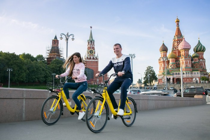 ofo-in-Moscow-02.jpeg
