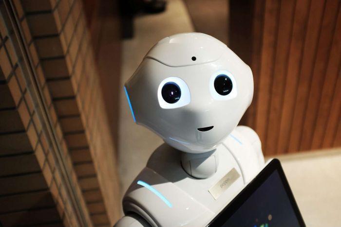 现在培训哪些工作 未来免受机器人崛起的威胁?