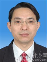 王兴宁任最高人民检察院纪检组长 许卫国不再担任