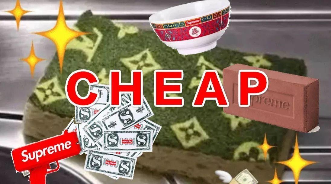 一线奢侈品大牌里,都有哪些你买得起的便宜货?