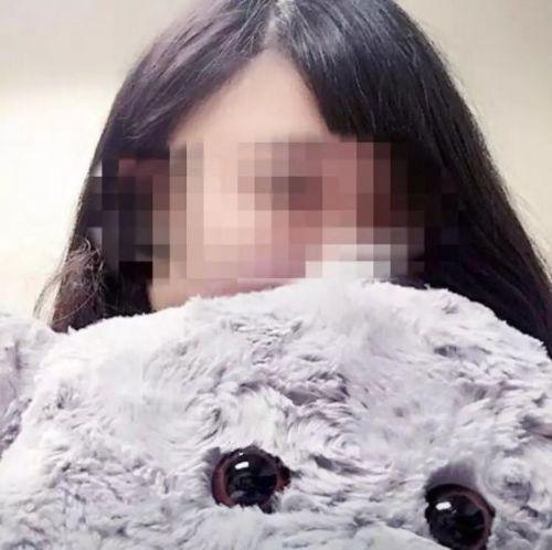 中国女留学生在美遇害 惨案频发谁保证留学生安全