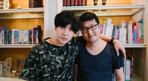 摄影师否认收李雨桐好处 自称曾与薛之谦关系不错